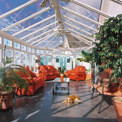 Conservatories and Sunrooms by one of the leading Conservatory Design and installation firms in Ireland.  We have much more expertise in installing Sunrooms and Conservatories throughout Ireland. For more detail visit http://www.conservatorydesigns.ie or Contact us: 045844002.