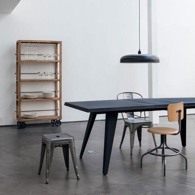les 25 meilleures id es de la cat gorie couverts de table sur pinterest disposition de la. Black Bedroom Furniture Sets. Home Design Ideas