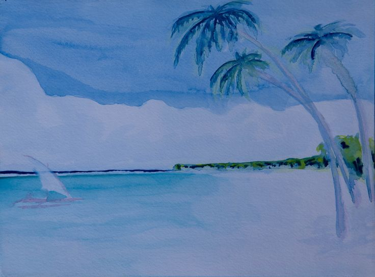 """https://flic.kr/p/uTBtWE 