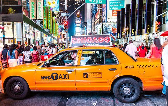 21 best new york trip images on pinterest new york city for New york city must do list