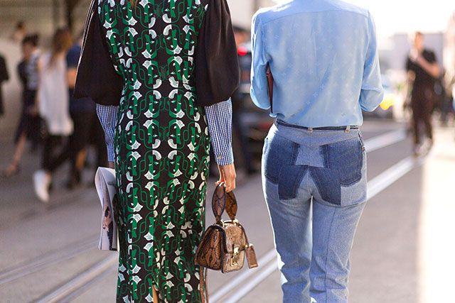 Avustralya-sokak-modası-18