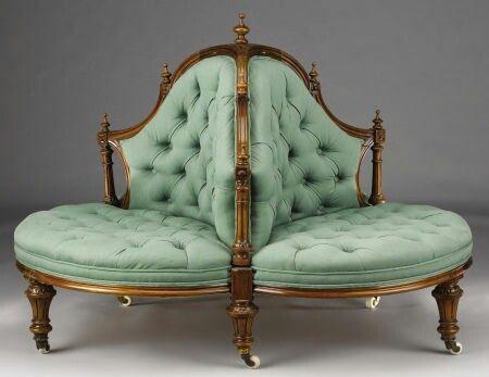 47 besten italienische m bel des 19 jahrhunderts bilder auf pinterest antike m bel. Black Bedroom Furniture Sets. Home Design Ideas