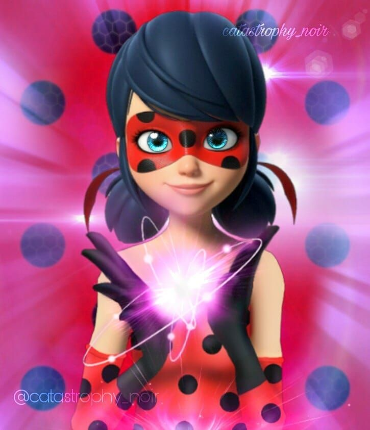 The dots in the background look like she has Mickey mouse ears ❤❤❤ - - - - - - ☛ credit if you repost☚ - -Tags: #miraculouschatnoir #miraculous #miraculousladybug #miraculousladybugandchatnoir #miraculousladybugseason2 #ladybug #catnoir #marinettedupaincheng #Marichat #ladynoir #ladrien #adrienette #art #sketchbook #sketch#artist #artistic #myart #artwork #illustration #graphicdesign #graphic #colour #painting #drawing #drawings