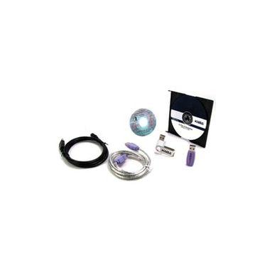 Kaba E-Plex EP-EPRISE-03-001 3200/3700/5200/5700 Enterprise Server/Client Software