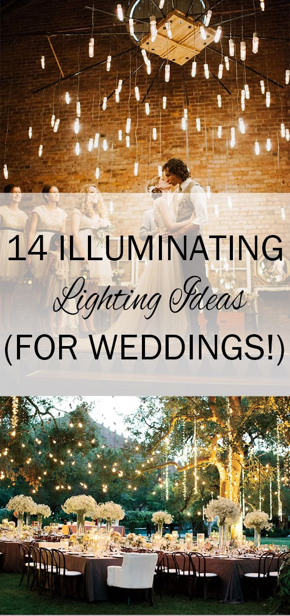 diy wedding reception lighting. Best 25 Wedding Reception Lighting Ideas On Pinterest Tropical Outdoor Hanging Lights And Decorations Diy C