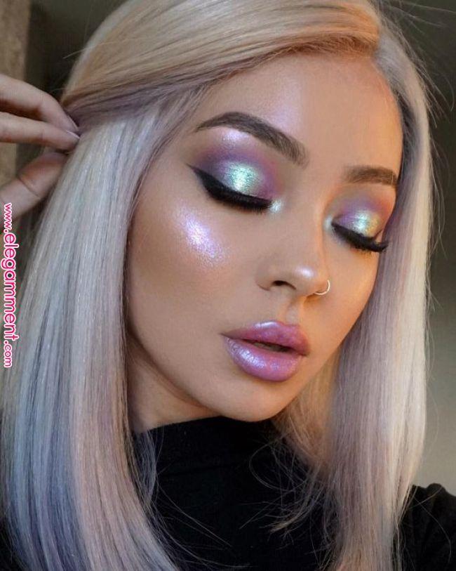 Featherstroke Celebrating Beauty #lips #lipstick #lipliner #lipstickbrush #makeup #cosmetics #face #makeupbrushes #affordablemakeupbrushes