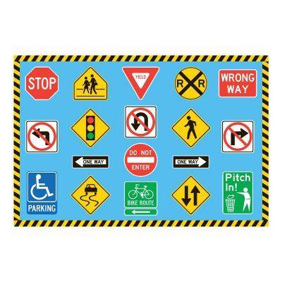 25 Best Ideas About Traffic Sign On Pinterest Two Way