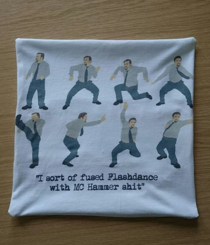 BLACK FRIDAY SALE The Office, David Brent, cushion cover, Ricky Gervais,