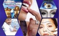Bespaar nu op uw #tandheelkundige behandeling en geniet tegelijkertijd van een vakantie in #Antalya. Nederlandse begeleiding ter plekke die er zorg voor draagt dat u vakkundig en snel geholpen wordt, zodat u alle tijd over heeft om van uw #vakantie te genieten.