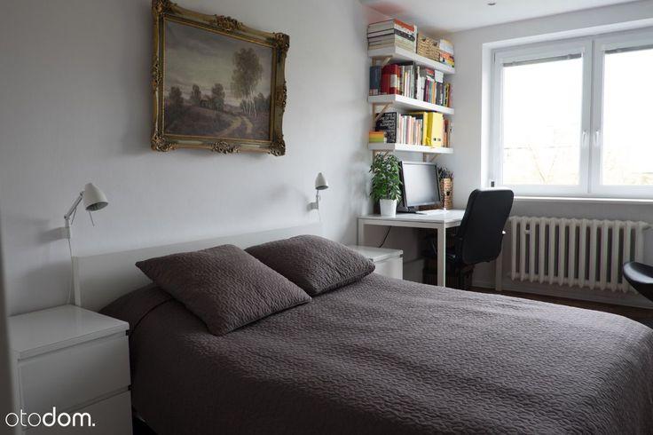 Mieszkanie na sprzedaż zdjęcie18