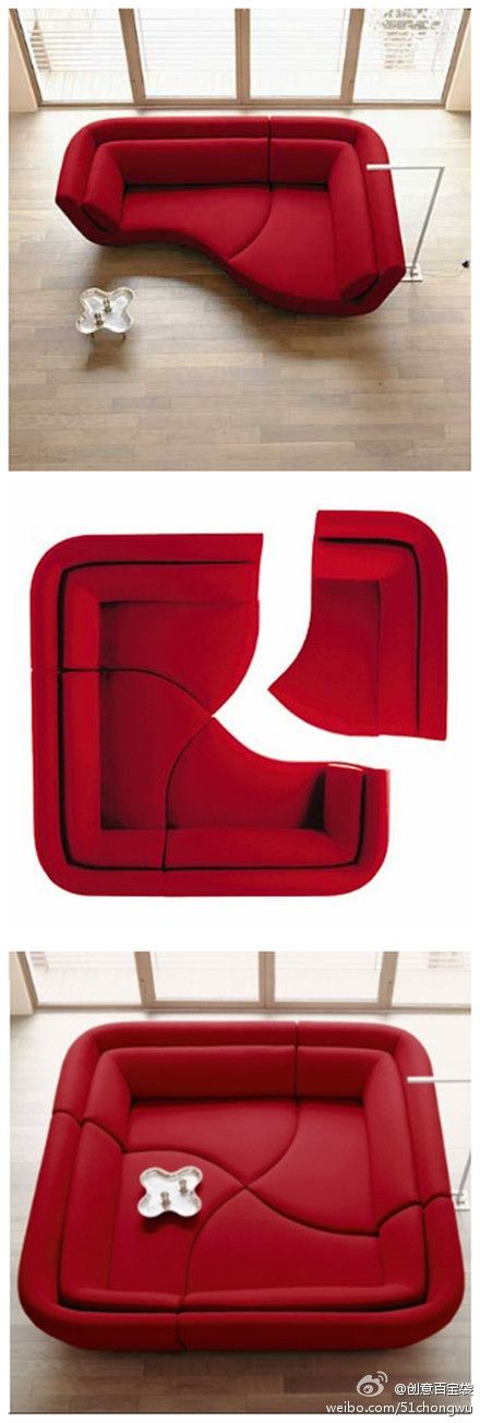 Best 25 Cuddle Couch Ideas On Pinterest Cuddle Chair