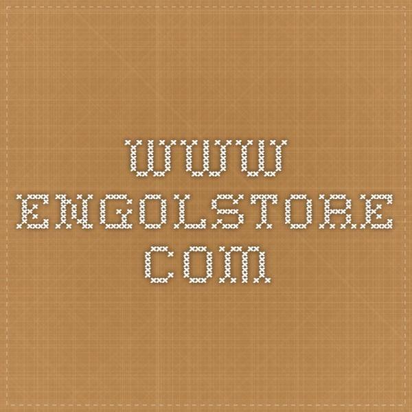 vendita articoli erotici cupid opinioni