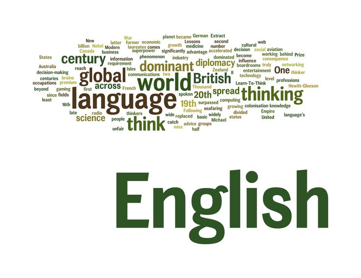 how to improve the english learning You can't learn english speaking by learning theory you have to practice with native english speakers frequently and learn how to speak naturally without mental translations this is how people who move to english speaking countries improve english so fast.