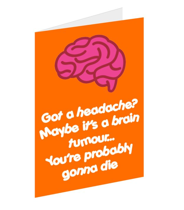 50 Best Greeting Card Humor With Amazingmail Images On