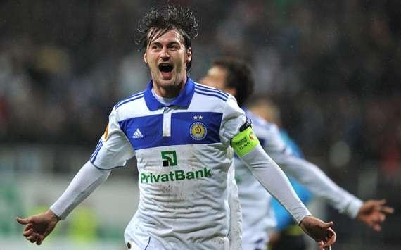 La firma di Morata sulla vittoria della Juventus a Kiev ...  |Dinamo Kiev- Juventus