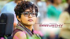 parvathi-menon-photo.jpg (JPEG Image, 1920×1080 pixels)