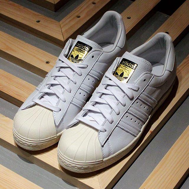 9 mejor Adidas Original / SS16 imágenes en Pinterest SS16, Adidas
