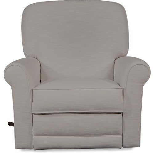 La-Z-Boy Addison Transitional Rocking Recliner                                                                                                                                                                                 More