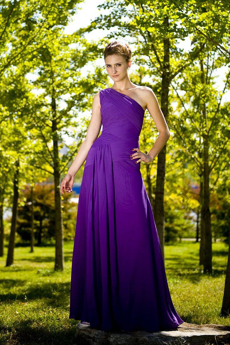 61 best Bridesmaid Dresses images on Pinterest   Brides, Bridesmaid ...