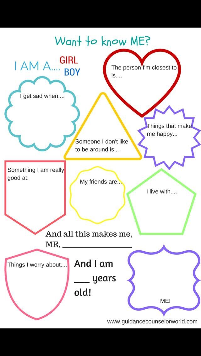 This is a photo of Breathtaking Therapy Worksheets for Children