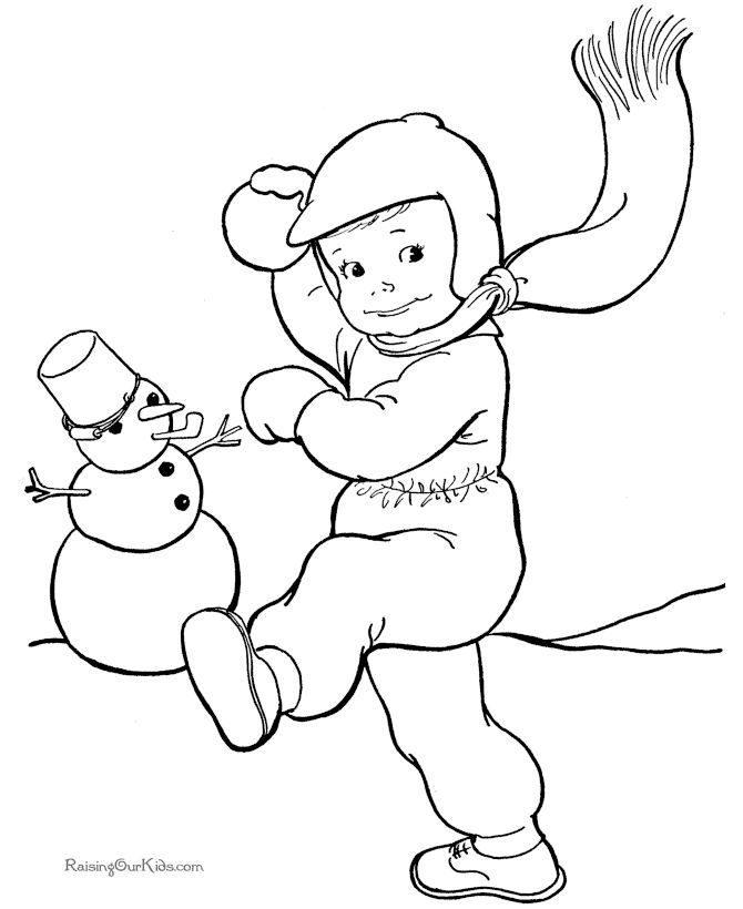 find this pin and more on coloring pages these free printable kids - Free Printable Colouring Pages For Toddlers