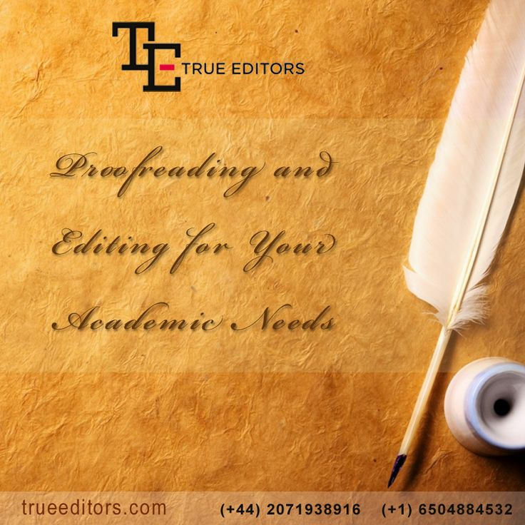 Dissertation proofreading service fees