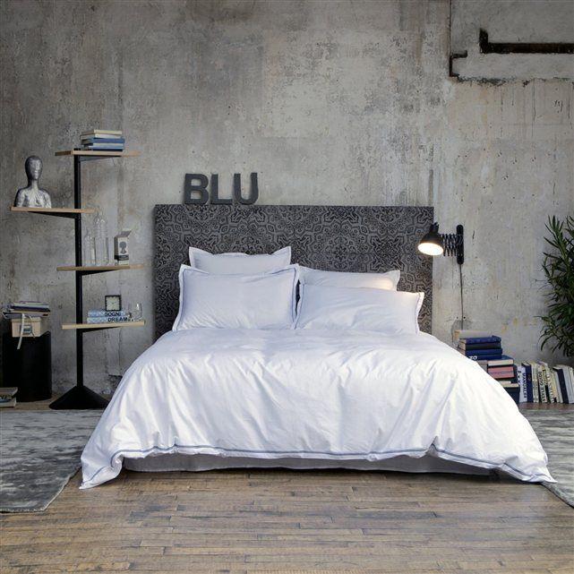 17 meilleures images propos de meubles sur pinterest livres buffet de f te et fils - Am pm meubels ...