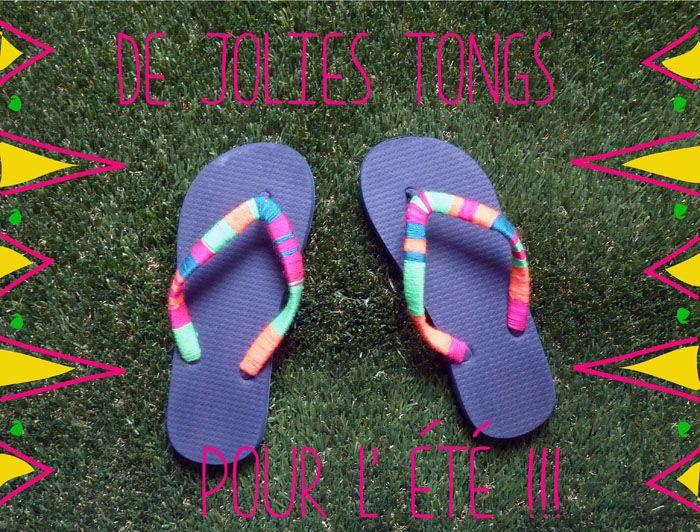jolies-tongs.jpg (700×532)