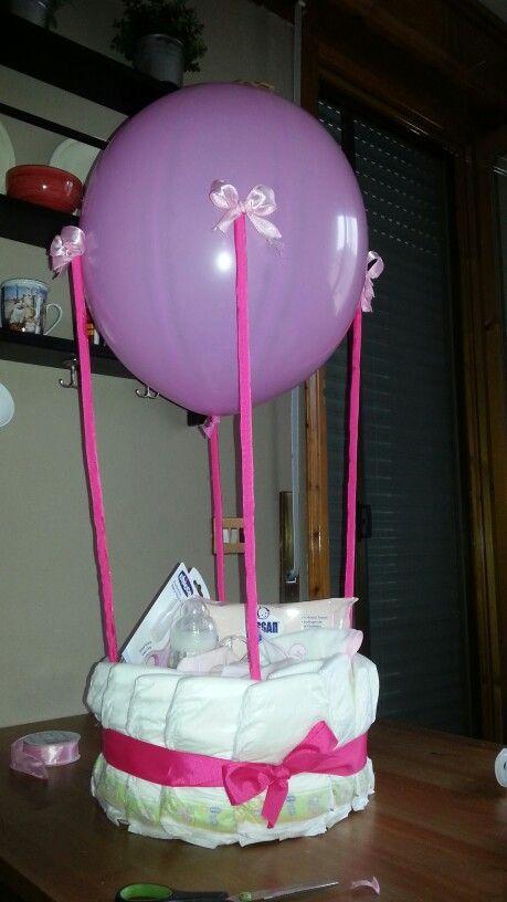 2 pacchi pannolini chicco e prodotti per la cura del neonato