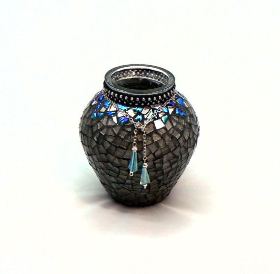 A perfect piece for any glass enthusiast collector and one that can only be found at Inspirations by Kathy!