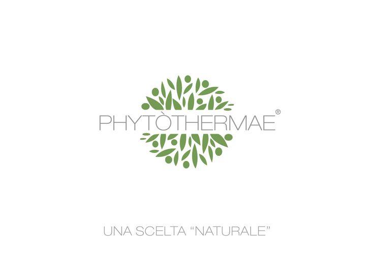 Catalogo phytothermae 2015