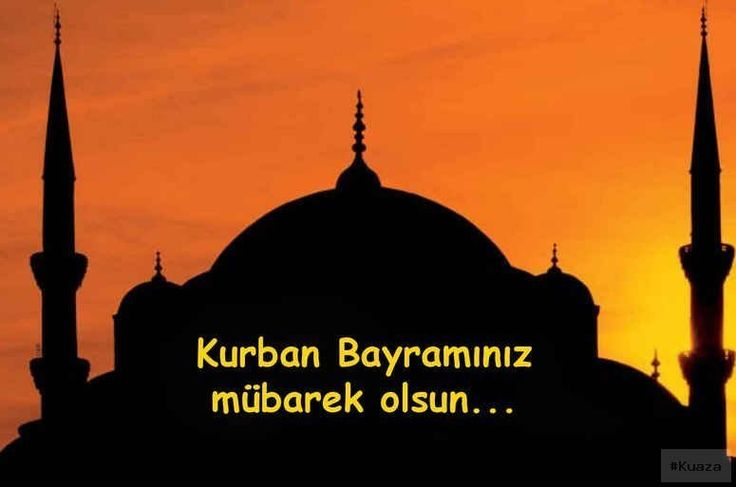 kurban-bayrami-mesajlari-7 Tugbam.Com