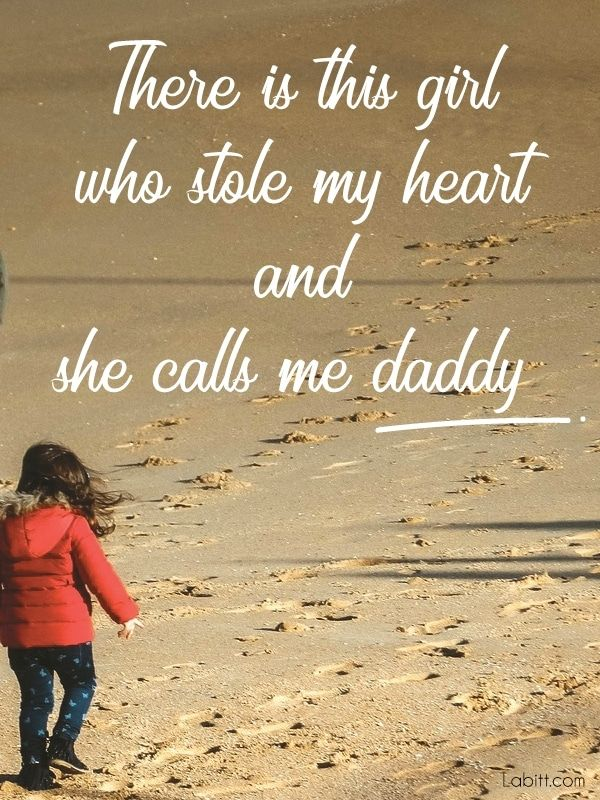Father And Daughter Quotes | 40 Funny Father Daughter Quotes And Sayings Cool Dads Father