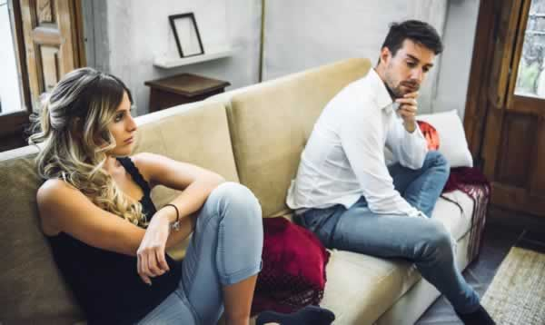 Is marriage after an affair possible? All depends on what the marriage was like BEFORE the affair. Read a real life story of a couple in affair recovery therapy,