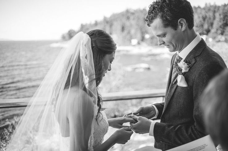 11 Best My Wedding Images On Pinterest Being Happy Bonheur And