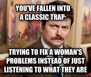 funny dating advice quotes memes images for women