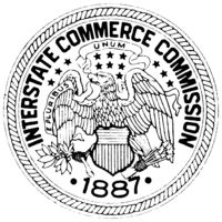 Interstate Commerce Commission.