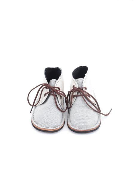 Best 20 Chukka Shoes Ideas On Pinterest
