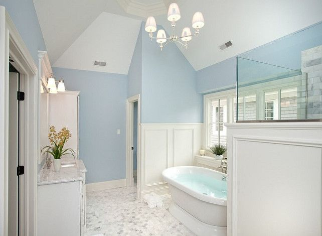 100 Best Images About Bathroom Visions On Pinterest