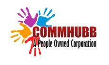 Marketing&Marketing group: To date Huge number of people  joinCommHubb.com ef...