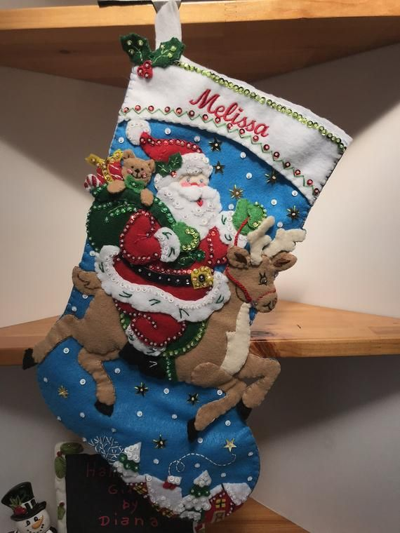Ross Hours Christmas Day 2020 Pin by Rosaura Rivero Ross on Christmas in 2020 | Christmas