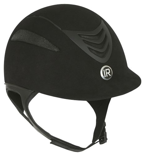 English Tack Store - IRH IR4G Riding Helmet, $298.95 (http://www.englishtackshop.com/irh-ir4g-riding-helmet/)