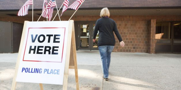 5 Reasons the Presidential Primary System Is in Need of Reform - All of this matters because the rules that govern presidential primaries serve the plutocrats and party elites, rather than the will of the people.