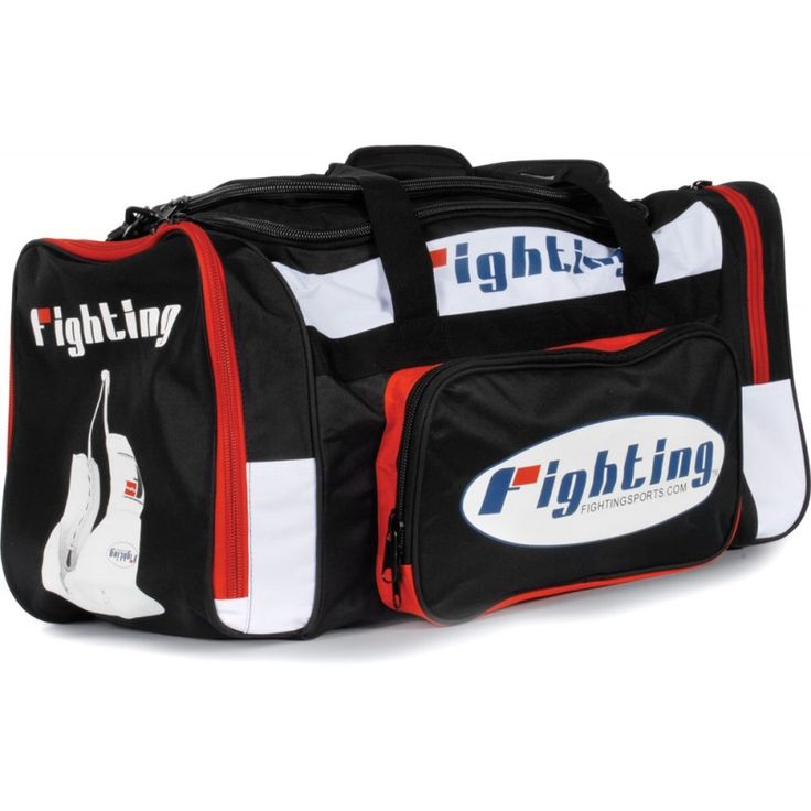 Gym Bags Wholesale Supplier Of Sports