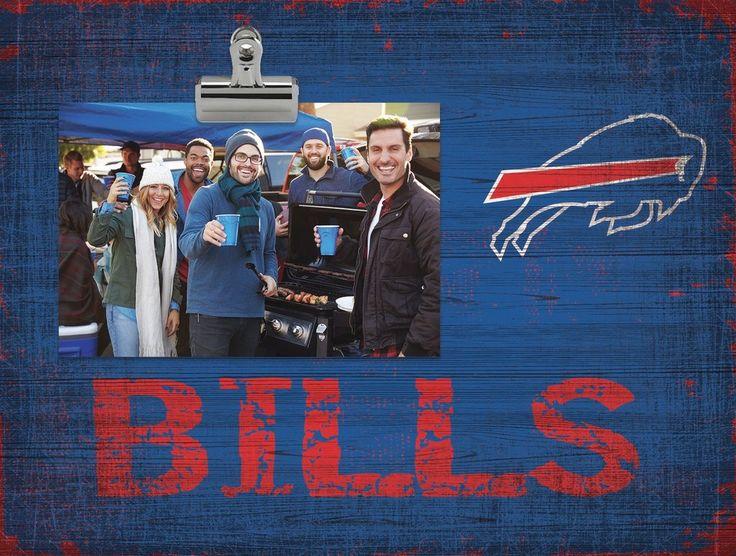 458 best Buffalo Bills images on Pinterest