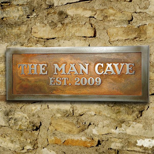 Man Cave Signs At Hobby Lobby : Pics for gt hobby lobby man cave signs