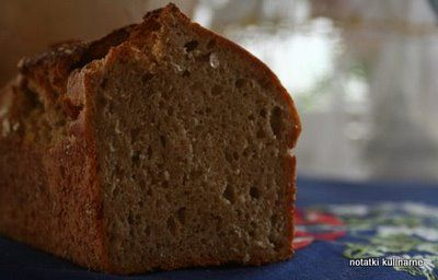 notatki kulinarne: Tatterowiec