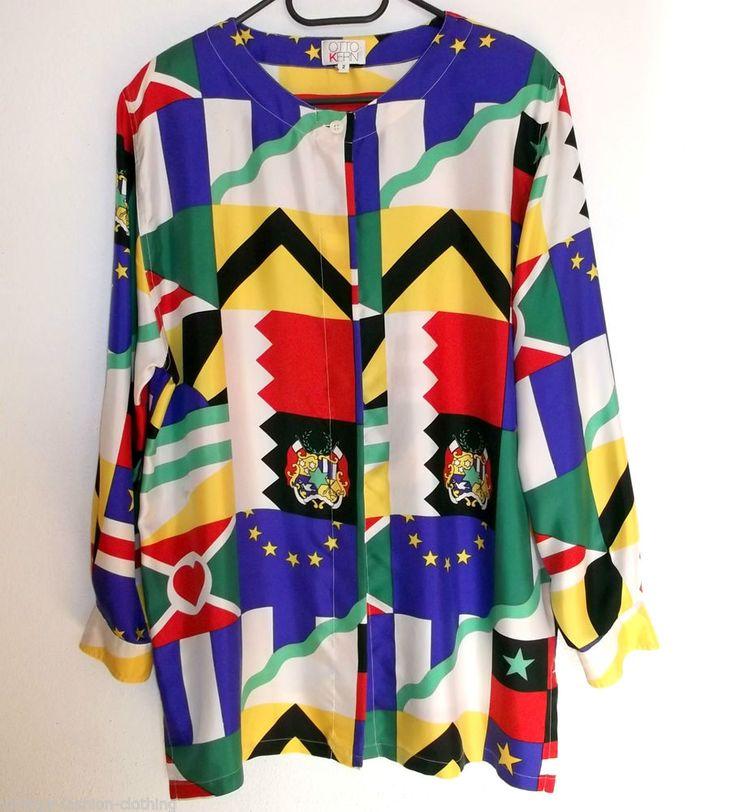 Benetton Mens Shirts