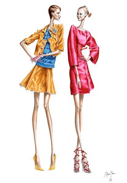 Embelleciendo nuestros vestidores | Aprender manualidades es facilisimo.com