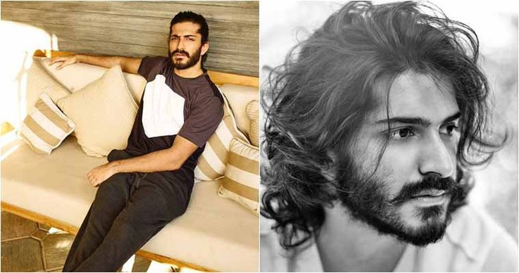 Sonam Kapoor introduces her brother Harshvardhan to fans, see his first look from Mirzya , http://bostondesiconnection.com/sonam-kapoor-introduces-brother-harshvardhan-fans-see-first-look-mirzya/,  #seehisfirstlookfromMirzya #SonamKapoorintroducesherbrotherHarshvardhantofans